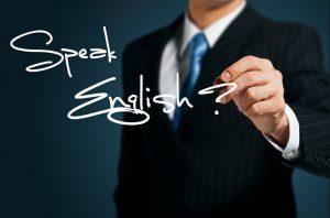Zakelijk Telefoneren In Het Engels